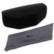 Nike SWAG P EV0654 16980 101 WHITE/GREY POLARIZED