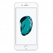 Apple iPhone 7 Plus (32GB) zilver