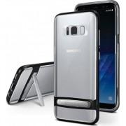 Husa telefon mercury Mercury Dream G950 S8 czarny/black
