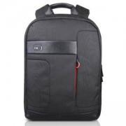 Раница за лаптоп Lenovo 15.6 Classic Backpack by NAVA Black, GX40M52024