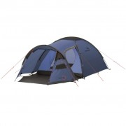 Easy Camp Tent Eclipse 300 Blue 120229