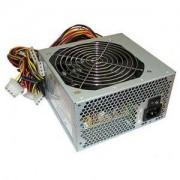 Захранване FSP500-60GHN 85+, bronze sert 500W,rev.2.0,Active , 120mm fan, 24 pin конектор,230V - FORT-SUPL-FSP500GHN 85+