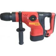 Ciocan rotopercutor Bisonte XP-R48VA, 1350W, SDS Max