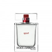 Dolce&Gabbana Dolceegabbana the one sport after shave lotion 100 ML