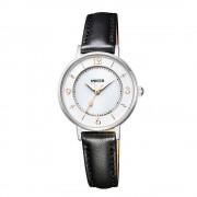 CITIZEN/シチズン WICCA(ウィッカ) ソーラーテック時計 KP3ー465ー10