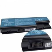 Baterie laptop Acer Aspire 14.8V 5310 5310G 5315 5315G