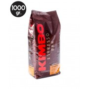 Cafea Boabe Kimbo Espresso Bar Top Flavour 1kg