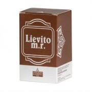 Lab.Terapeutico M.R. SRL Lievito M.R. 150 Tav