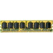 Memorie Zeppelin DDR2, 1x2GB, 800MHz (Bulk)