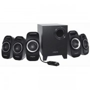 Creative Inspire T6300 5.1 57W RMS