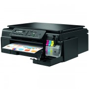 Multifunctionala inkjet color Brother DCP-T500W