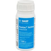 Insecticid agro Fastac Active 100 ml