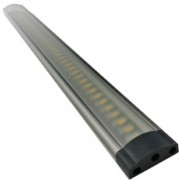 LED Bar Touch - 5W - 12V