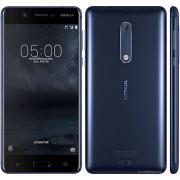 Nokia 5 16GB, 2GB RAM Смартфон