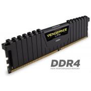 Corsair Vengeance LPX Schwarz 16GB DDR4 Modul 3000MHz C15