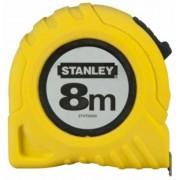 STANLEY 1-30-457 Stanley mérőszalag 8m×25mm