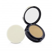 Estee Lauder Double Wear Stay In Place Matte Powder Foundation SPF 10 - # 4N1 Shel Beige 12g