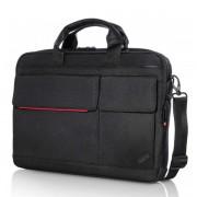 Lenovo torba za prijenosno računalo ThinkPad Professional Topload Case (4X40E77323)