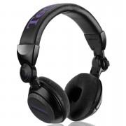 Casti DJ - Technics RP-DJ1200