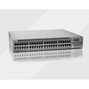 Juniper Networks EX4300-48P EX4300, 48-PORT GBASET POE-PLUS
