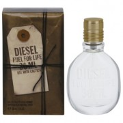 Diesel Fuel for Life Homme eau de toilette para hombre 30 ml
