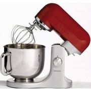 Кухненски робот Kenwood KMX51, мощност 500 W, обем 5 л