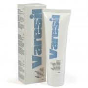 Varesil cream tratamiento crema varices