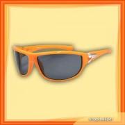 Arctica S-160 C Sunglasses