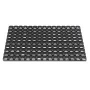 Hamat Domino buitenmat 40x60