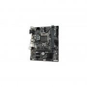 Auriculares bluetooth denver inalambricos estuche carga