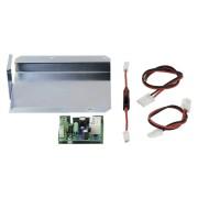 Kit backup automatizari ION - DITEC IONKSBU