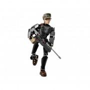 Soldatul Jyn Erso
