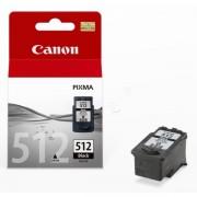 Canon 2969B009 (PG-512) Printhead black, 401 pages, 15ml