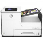 Imprimanta Inkjet HP PageWide Pro 452dw
