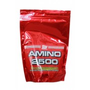 ATP NUTRITION Amino 2500 - 400 tab. - ATP