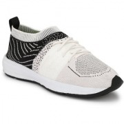 Blymo Super Lite Sports Shoes