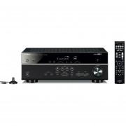 Receptor Yamaha RXV483 Audio/Video 5.1, 145W, DSP
