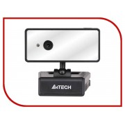 Вебкамера A4Tech PK-760E 554271