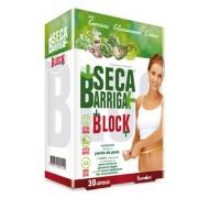 Fharmonat Seca Barriga Block