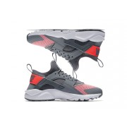 Nike Air Huarache Run Ultra SE