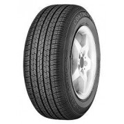 CONTINENTAL 205x16 Cont.4x4contact110/108s