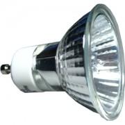 GU10 putere: 220V/75W CU GEAM - TG