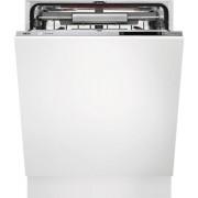 AEG FSK93705P beépíthető mosogatógép