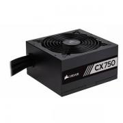 Napajanje Corsair CX750 PSU, 750W, CX Series COR-CP-9020123-EU