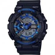 Мъжки часовник Casio G-shock GA-110CB-1AER
