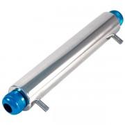 Raifil Ультрафиолетовая лампа Raifil UV-1GPM