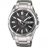 Мъжки часовник Casio Edifice EFR-102D-1AVEF