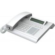 Siemens OpenStage 15 - VoIP telefoon - Blauw