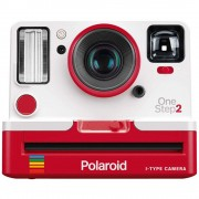 Polaroid Originals OneStep 2 Viewfinder Aparat Foto Instant Red