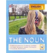 English Grammar Practice 1 The Noun - Ana-Maria Ghioc